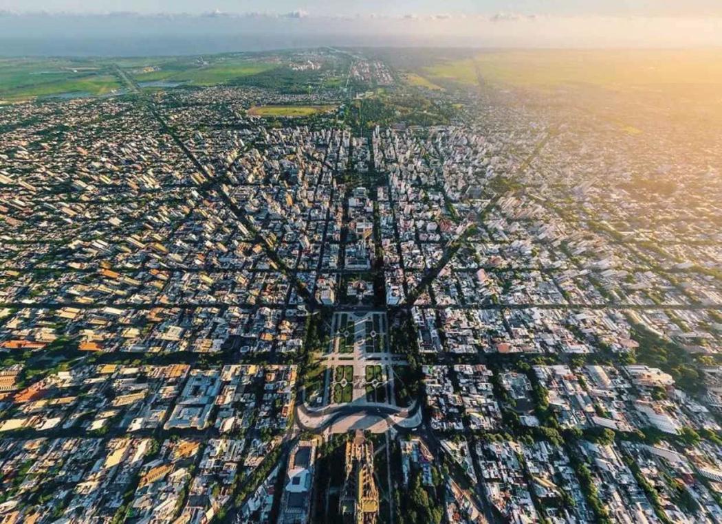 above-city-night-argentina